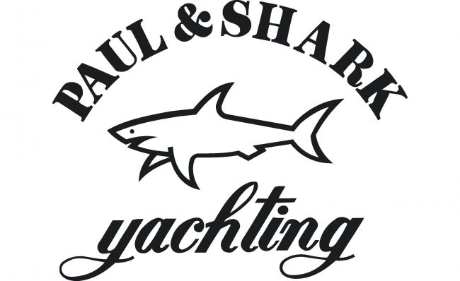 Paul & Shark logo