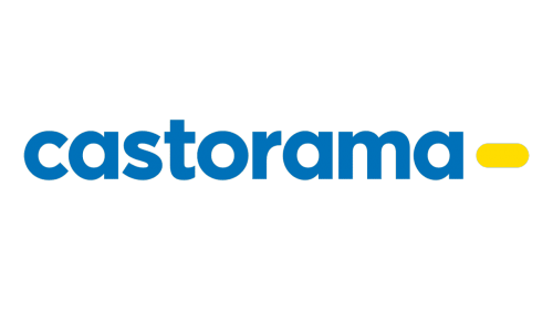 Castorama logo