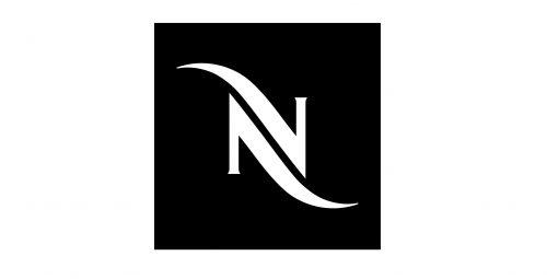 Nespresso Emblème