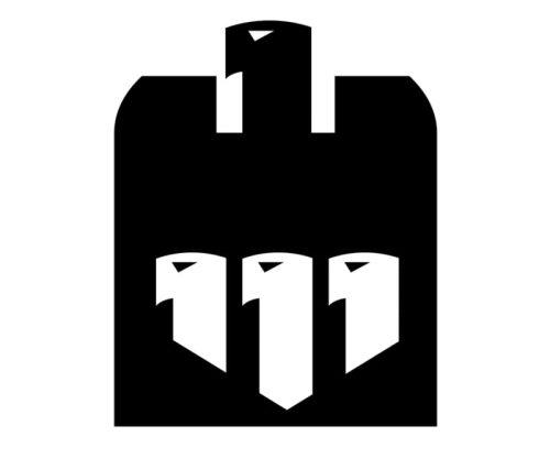 Allianz Logo 1923