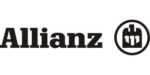 Allianz Logo 1977
