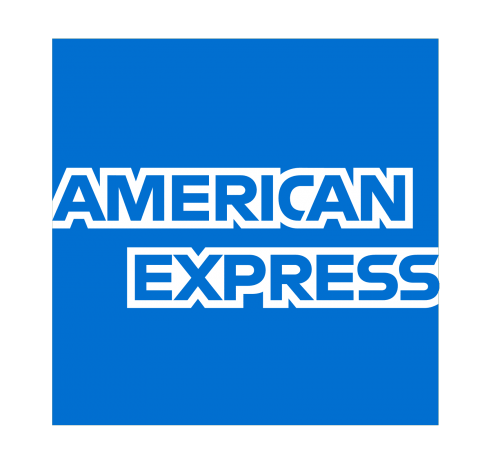 American Expresso logo