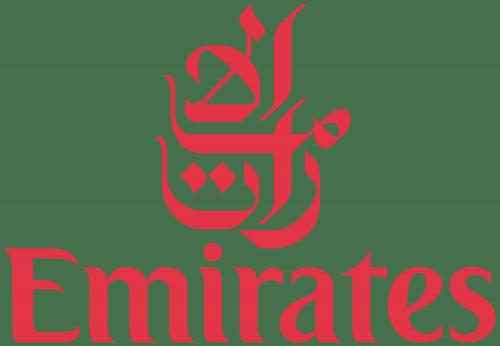 Emirats logo