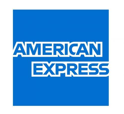 logo American Expresso