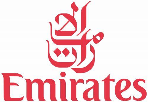 logo Emirats