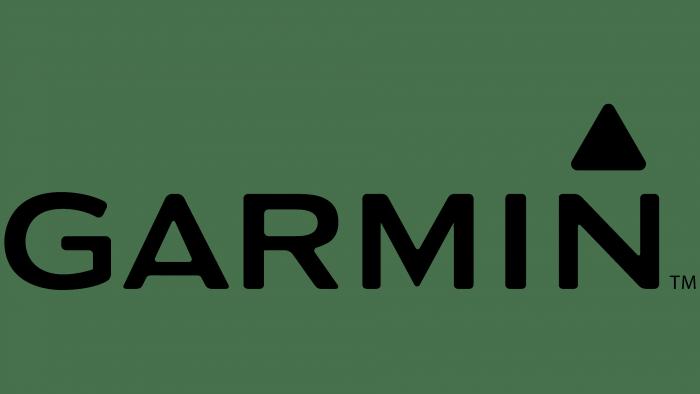 Garmin logo v1