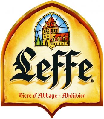 Leffe Logo 1952