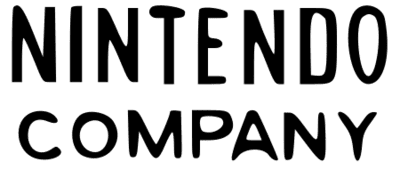 Nintendo Logo 1968