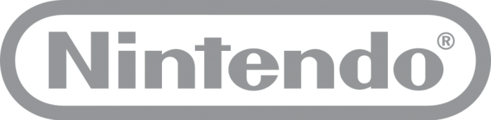 Nintendo Logo 2006