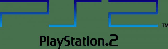 PlayStation Logo 2000