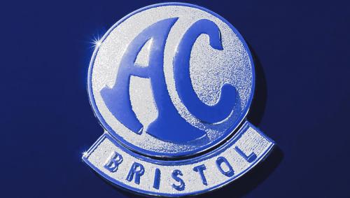 AC Embleme