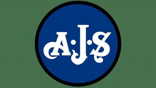 AJS Emblema