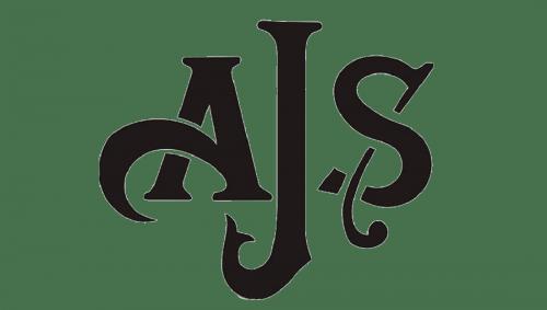 AJS Symbole