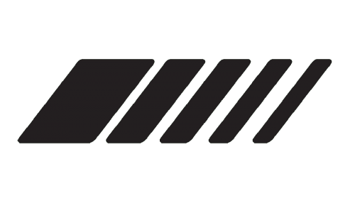 AMG Embleme
