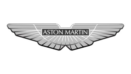 Aston Martin Embleme