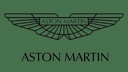 Aston Martin Logo-1935