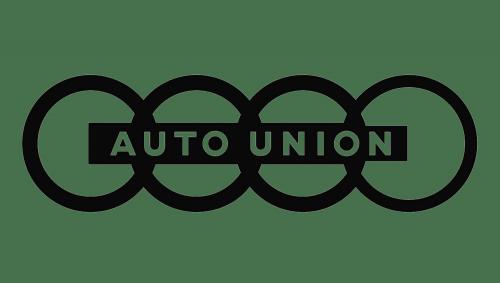 Audi Logo-1949