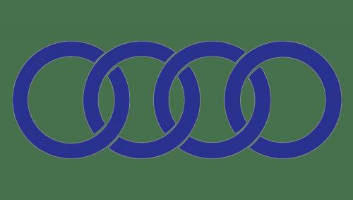 Audi Logo-1969b