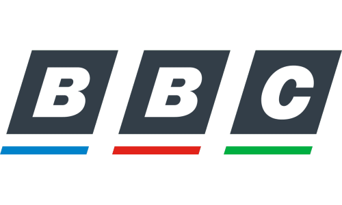 BBC Logo 1988