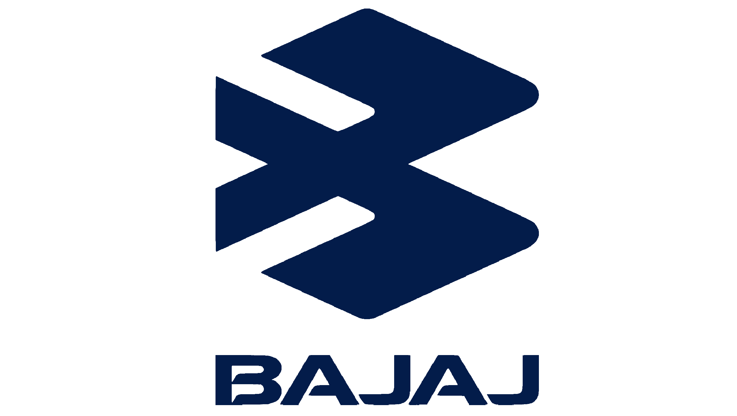 Noticias de  BAJAJ-AUTO.NS