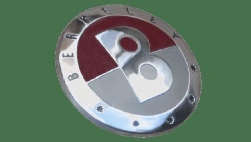 Berkeley Embleme