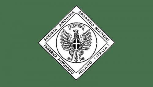 Bianchi Logo-1905