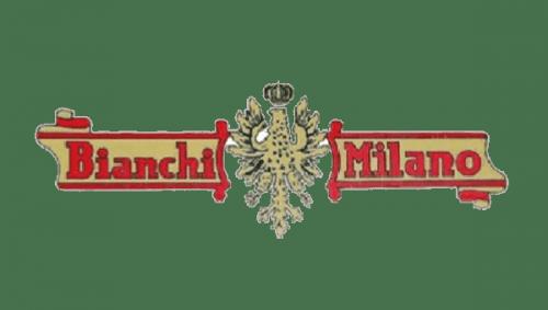 Bianchi Logo-1919