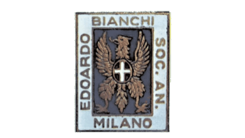 Bianchi Logo-1923
