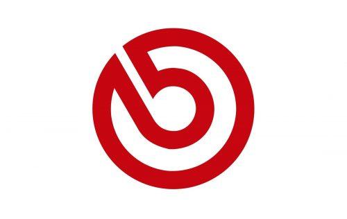 Brembo Emblème