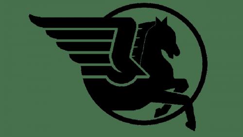 Buell Logo-1988