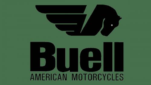 Buell Logo-1996