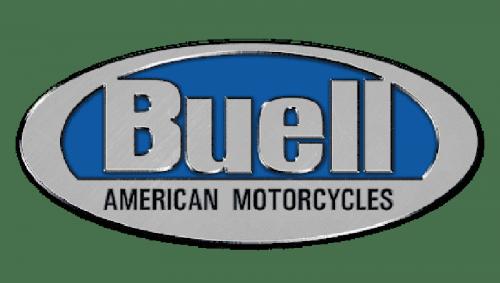 Buell Logo-2002