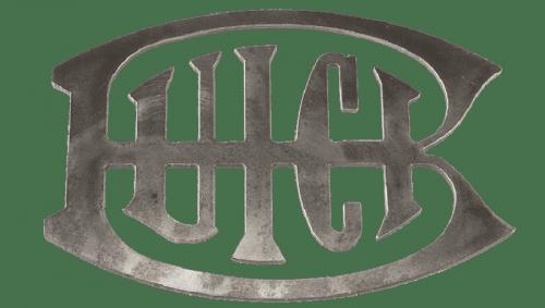 Buick Logo-1911