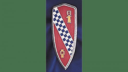 Buick Logo-1939