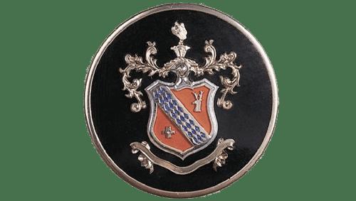 Buick Logo-1942