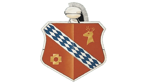 Buick Logo-1947