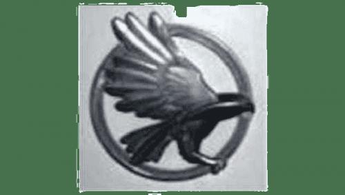 Buick Logo-1975