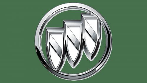 Buick Logo-2002