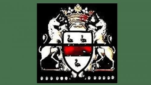 Cadillac Logo-1903