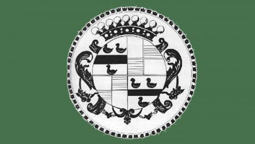 Cadillac Logo-1905