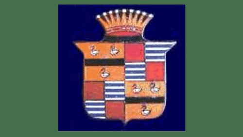 Cadillac Logo-1913