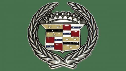 Cadillac Logo-1939