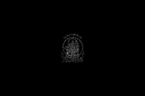 Canon Logo 1934