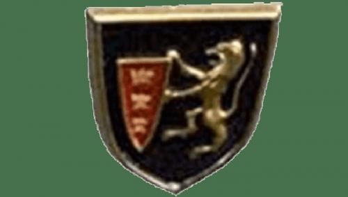 Chrysler Logo-1950