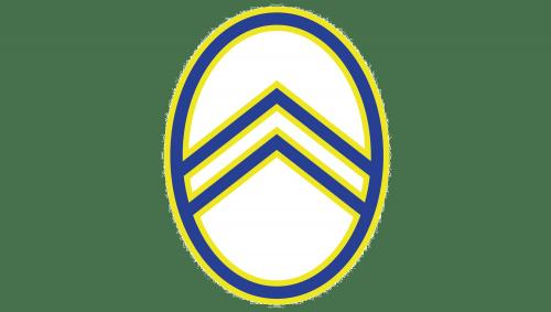 Citroen Logo-1919