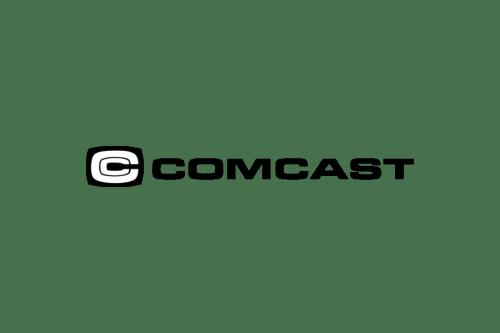 Comcast Logo 1969