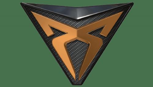 Cupra Embleme