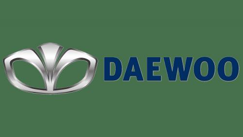 Daewoo Motors Emblema