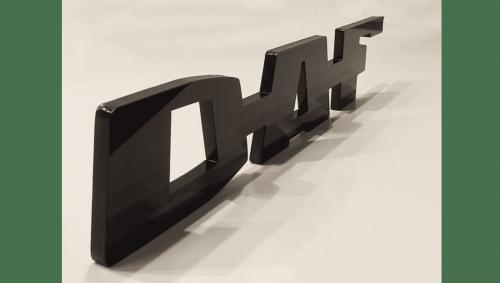 Daf Emblema