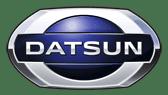 Datsun Logo-tumb